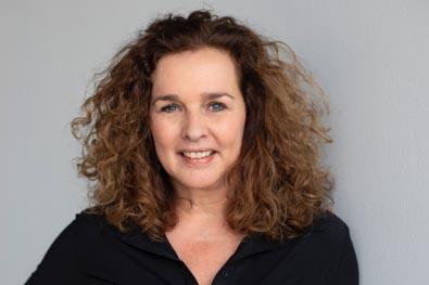 Yvonne Janssen Business spardag